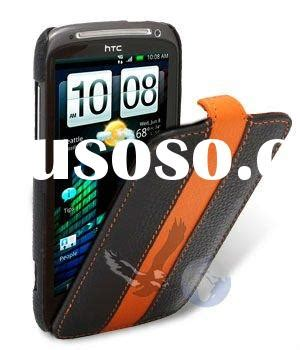 Japan Advance Clear Screen Guard Htc Sensation Xl for sensation xe g18 for htc for sensation xe g18 for htc manufacturers in lulusoso page 1