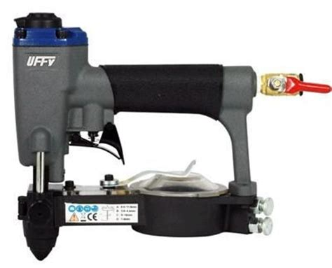 Upholstery Nail Gun uffy th t deco1 decorative upholstery nailer nail gun depot