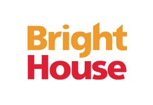 bright house brighthouse logo www pixshark com images galleries with a bite