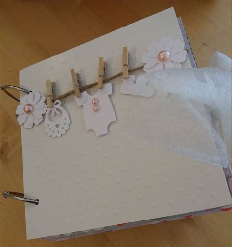 Baby Shower Memory Book Ideas by Best 25 Baby Memory Books Ideas On Baby