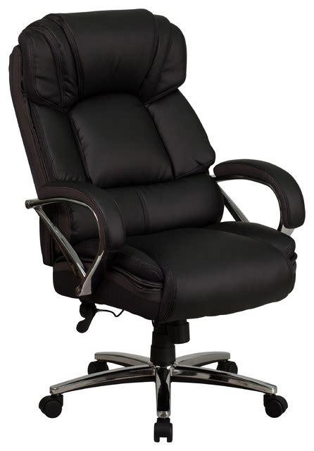 tall armchair arlington leather big n tall swivel armchair black