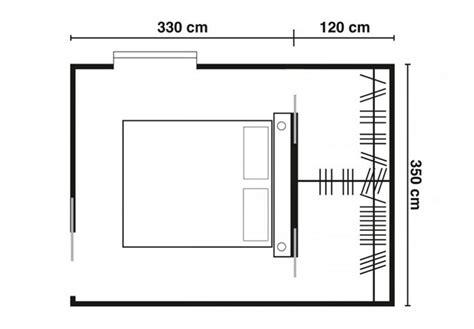 cabina armadio angolare fai da te missione cabina armadio 5 progetti fai da te