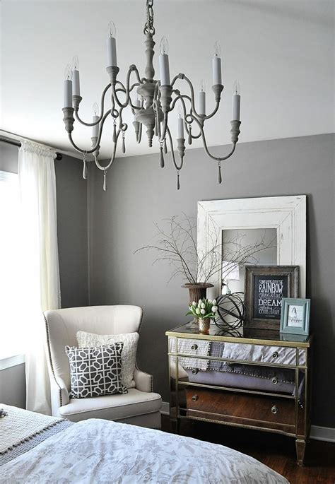 pin by emily nagel design on house colors