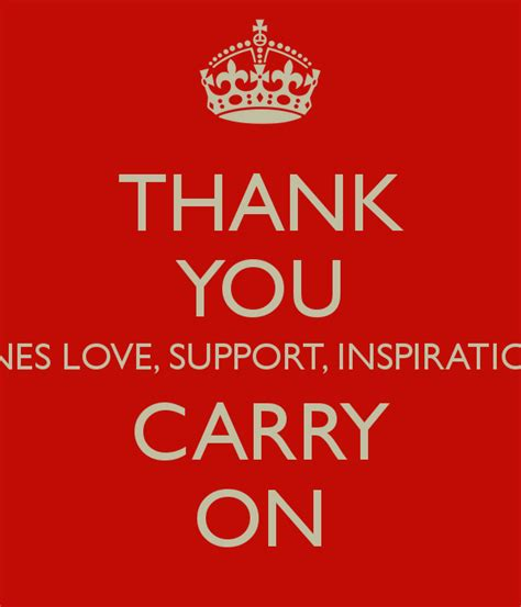 images of love and support the gallery for gt thank you for your love and support