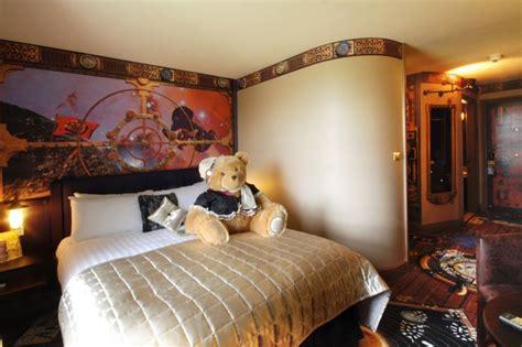 alton tower rooms fileturn ltd refurbishment of alton towers resort hotel rooms