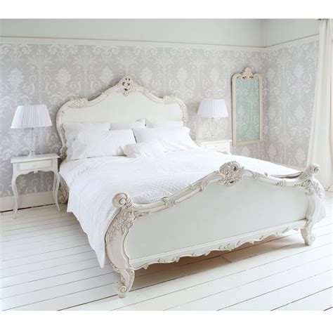buy a new bed french bed on pinterest classic furniture luxury bedrooms and antique bedroom furniture