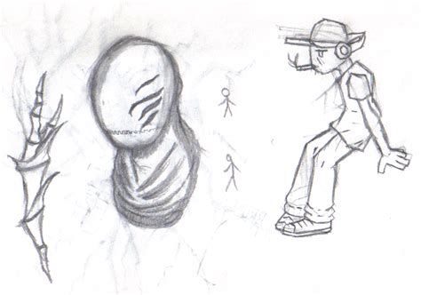 easy sketches simple sketches by ventel on deviantart