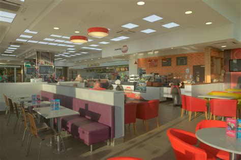 interior design of food court corbwell design interior design gal galway irelandway ireland
