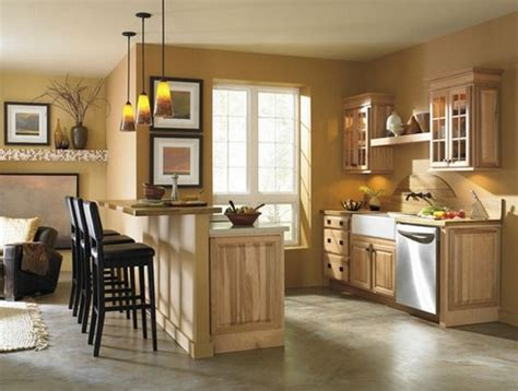 home depot kitchen cabinet brands kitchen cabinet brands at home depot