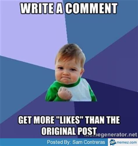Photos Of Memes - home memes com
