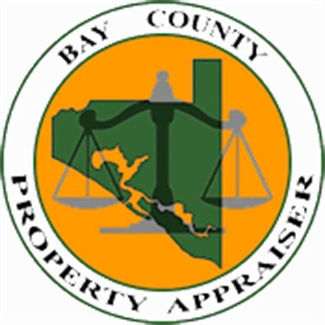 Baycoclerk Search Bay County Property Appraiser