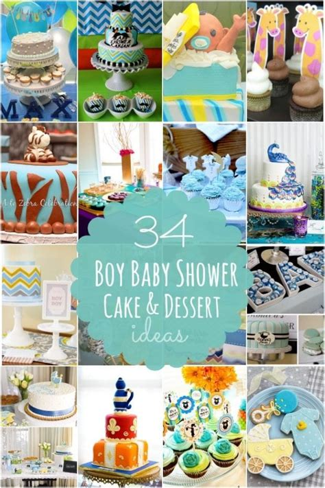 Boy Baby Shower Dessert Ideas by A Golden Safari Themed Baby Shower Spaceships And Laser