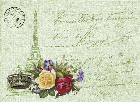 imagenes vintage bebes les cosetes de dudu tarjetas postales vintage de regalo ii