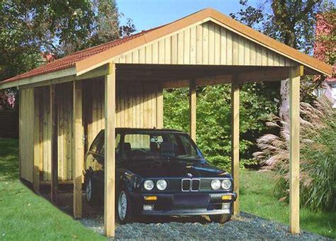 carport für wohnwagen m 246 bel ghs g 252 nstig kaufen bei m 246 bel garten