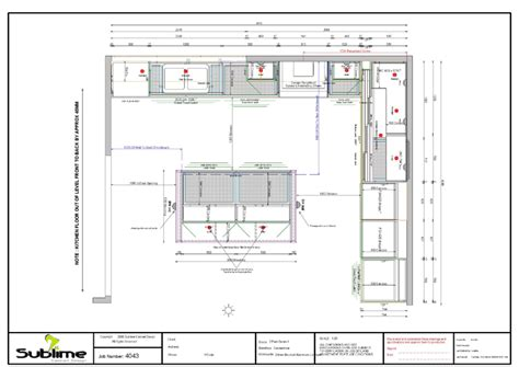perfect kitchen layout perfect kitchen layout callumskitchen