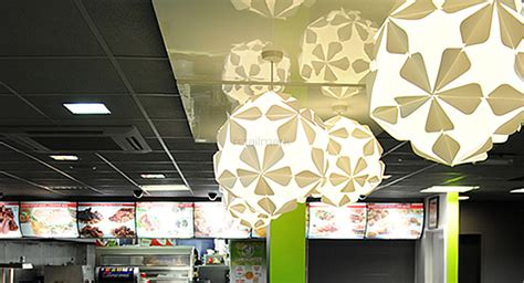 chicken cottage franchise retail chicken cottage interior design retail