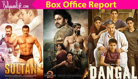 one day more film version baahubali 2 box office collection day 1 early estimate