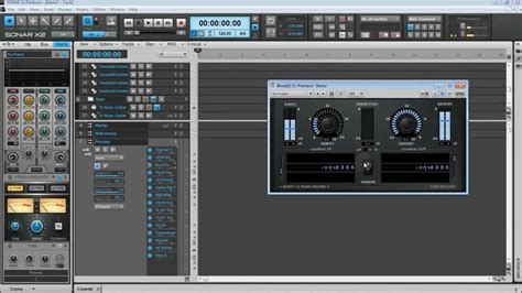 best audio program ep 19 selecting the best audio recording software