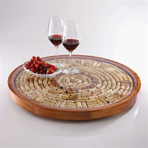 wine corks how to recycle wine cork projects