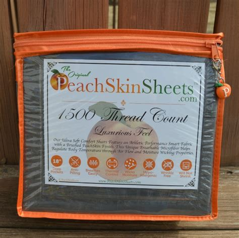 soft bed sheets soft bed sheets peachskinsheets review and giveaway