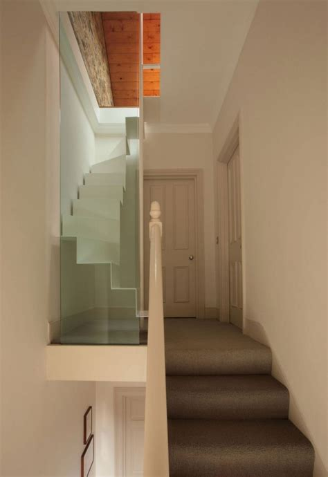 Access Stairs Design 17 Best Ideas About Loft Stairs On Pinterest Small Loft Bedroom Attic Loft And Tiny House Stairs