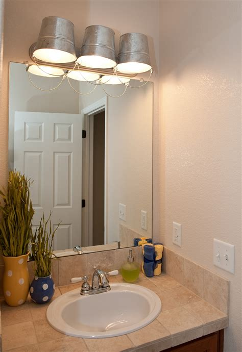 bathroom ideas decor diy bathroom decor tips for weekend project