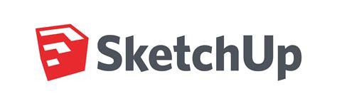 Superior 3d Modeling Online Free #2: SketchUp_signature_v1_HiRes.jpg