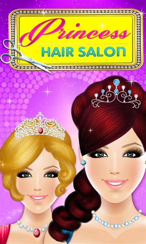 create hairstyles games create a hairstyle game hair