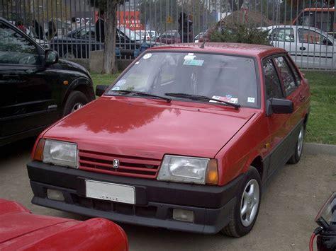 lada vintage lada 21099 samara 1500 lada cars