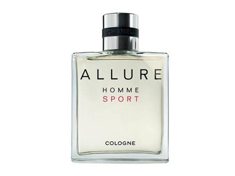 Parfum Chanel Homme Sport chanel s homme sport cologne luxury