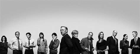 house of cards reviews house of cards season one review project nerd