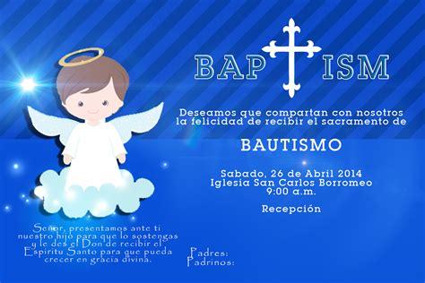 baptism boy rpm printing houston