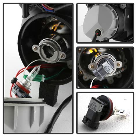 repair voice data communications 2008 nissan maxima engine control service manual 2004 nissan maxima headlight bulb replacement 2004 2006 nissan maxima