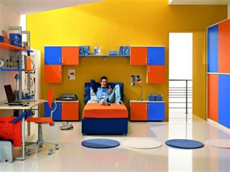boys bedroom sets with desk bedroom desk home design ideas