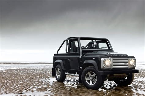 land rover discovery soft top land rover defender to be assembled in sri lanka