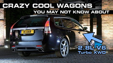 Cool You May Now The by 10 Cool Wagons You May Not About 183 Sir Pierre