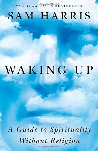 waking up a guide to spirituality without religion waking up a guide to spirituality without religion