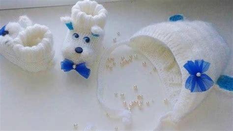 recordatorios tejidos para bebe recien nacidos gorro a ganchillo para bebe recien nacido tejidos y