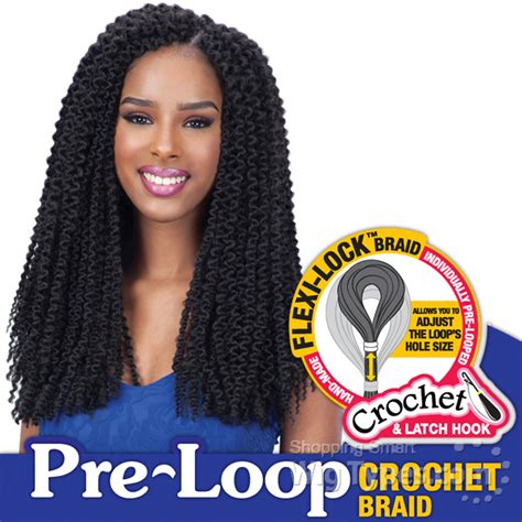 where can i buy pre braided hair pre braided track hair pre braided track hair new arrival