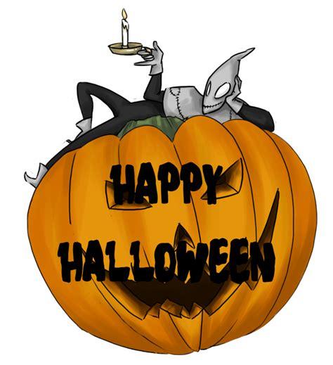 imagenes de happy halloween gifs im 193 genes de happy halloween