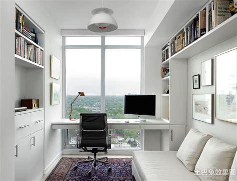 punch 5 in 1 home design windows 7 现代简约阳台变书房装修效果图 土巴兔装修效果图