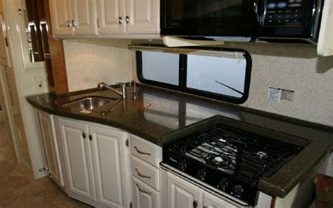 Ideas For Kitchen Some Of My Favorite Kitchen Tools For The Rv