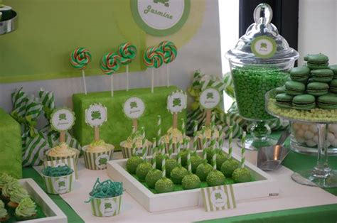Frog Baby Shower Decorations by Frog Themed Baby Shower Baby Shower Ideas Themes