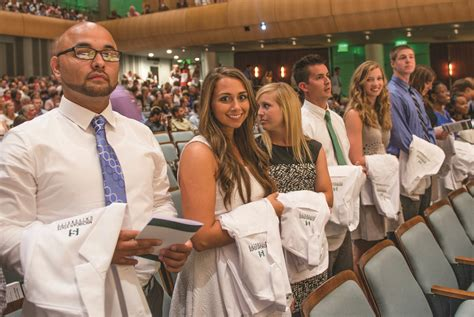Msu Mba Healthcare by Msu Welcomes 201 New Students Msutoday