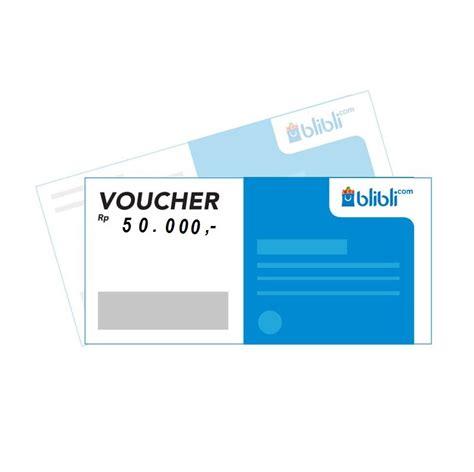Breadlife E Voucher Rp 50 000 jual blibli gift card rp 50 000 e voucher