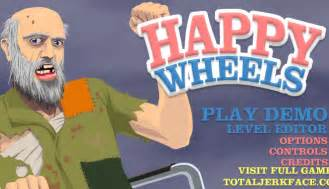 Play happy wheels 2 quotes lol rofl com