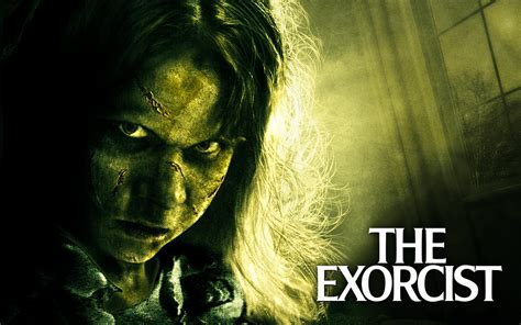exorcist coming  halloween horror nights