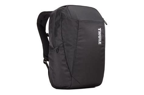 Thule Accent Backpack 23l Tacbp116 01 subterra accent vea lithos and enroute daypacks