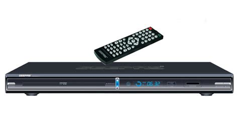 geepas dvd player video format dvd player gdvd2711 geepas for you for life