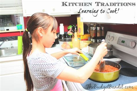 kitchen tradition blickenstaff s kitchen tradition caign teaching your
